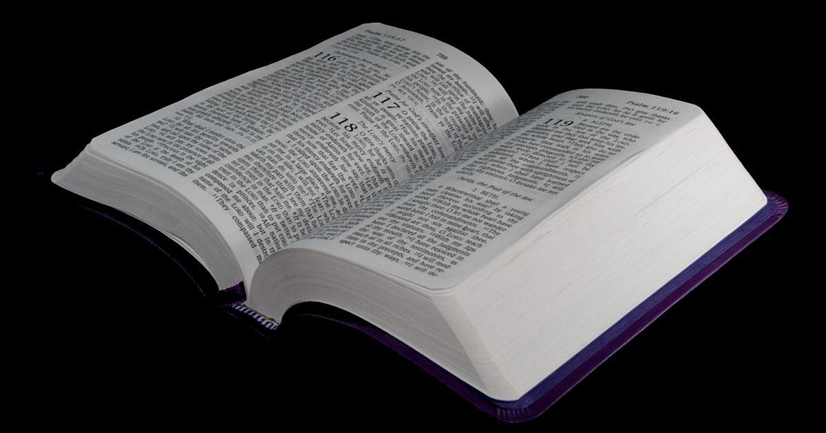 bible_sermon